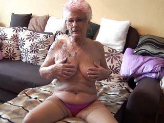 Порно вебкамеры старых