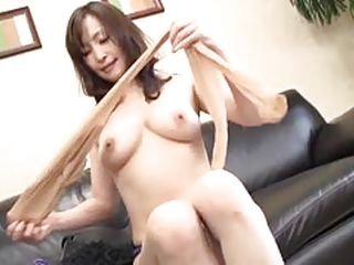Жена секс муж снимает реальное