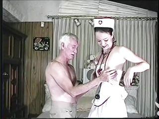 Домашние порно мамочки