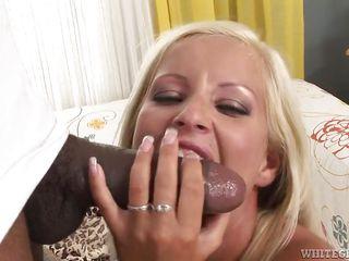 Смотреть порно волосатые писи