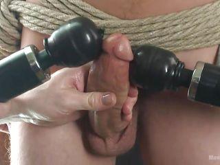 Муж скрыто снял секс своей женой видео