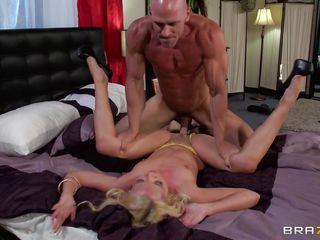 Порно небритых скачать бесплатно
