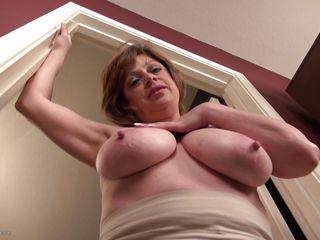 Порно жирных подборки