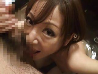 Онлайн порно кончают на лицо подборка