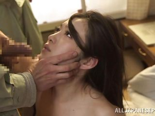Испанское семейное порно
