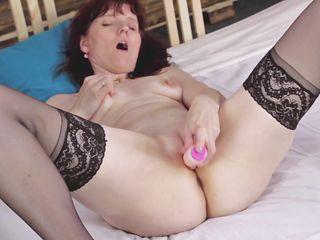 Смотреть видео крупным планом секс