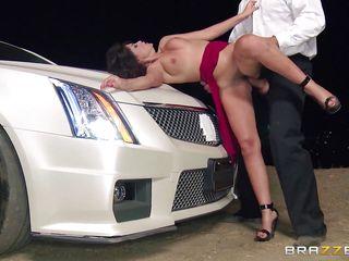Грубый секс фото