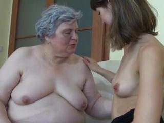 Порно видео с красивой немкой