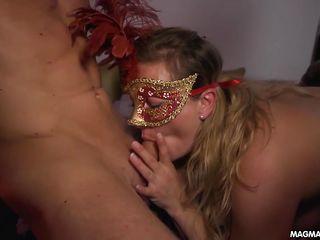 Порно теща зять и жена