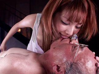 Смотреть порно снятое женой