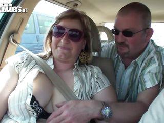 Порно муж ебет подругу жена снимает