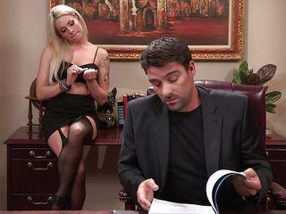 Фильм онлайн порно сквиртинг
