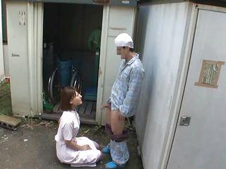 Порно мамочки дома
