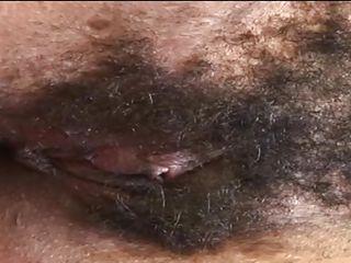Порно волосатые заросли