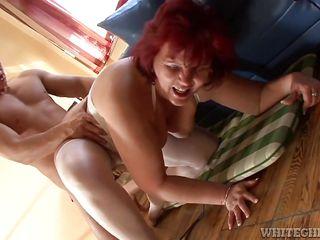 Порно жена отомстила
