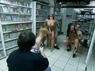 Монашка порно видео онлайн
