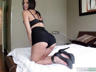 Бисексуалы порно видео онлайн