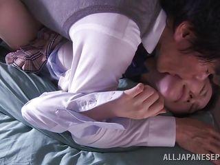 Смотреть порно видео азиатская госпожа