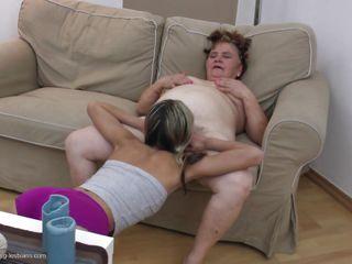 Порно жена группа