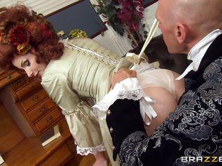 Порно жена заставляет мужа русское