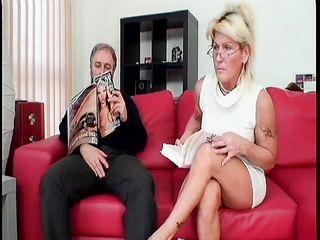 Порно фильм муж и жена