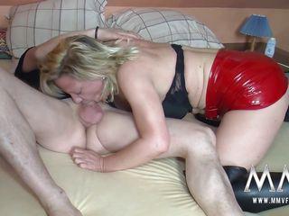 Порно немецкие жены