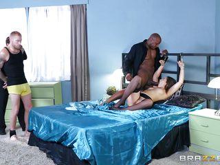 Ебут жену реальное порно