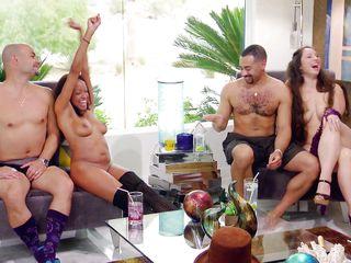 Сборник для секса музыки онлайн