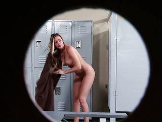 Русская госпожа анна порно