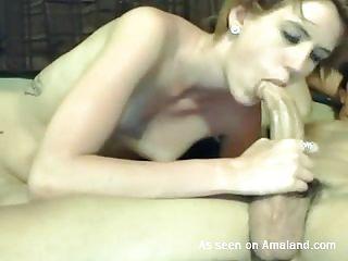 Порно приватное любительское