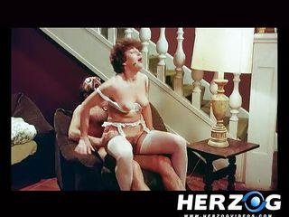 Порно ролики со звездами смотреть онлайн