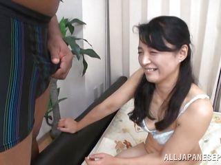 Порно жена изменила с негром