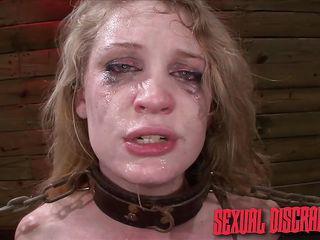 Грубый секс бдсм картинки