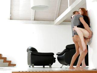 Госпожа и раб ее ног порно онлайн