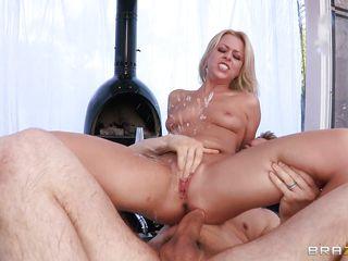 Сквиртинг женский оргазм видео