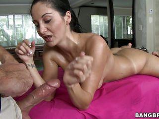 Домашние рус порно