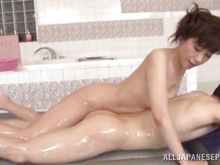 Порно с женой на камеру
