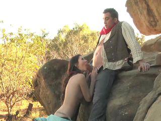 Секс сцены нарезки из кино смотреть