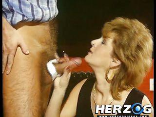 Бразильская самба порно