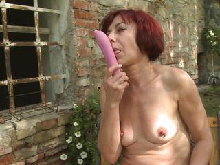 Секс ролики нарезка