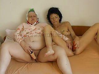 Сняли с женой порно мжм