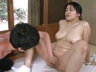 Большая волосатая вагина порно видео