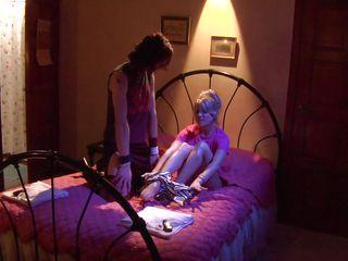 Видео жесткое порно звезд