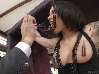 Смотреть порно красивых дам