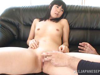 Член в киске порно онлайн
