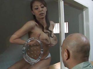 порно про измену жены мужу