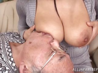 Секс с секретаршей вконтакте