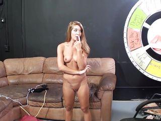 Бесплатно порно фото галереи межрасовый анал