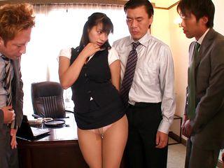 Испанское винтажное порно
