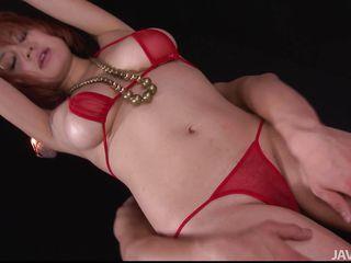Секс киски онлайн